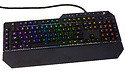 Creative Sound BlasterX Vanguard K08 RGB Black (US)