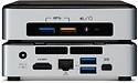 Vision VMP-6I5SYK/4/128/10ES