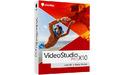Corel VideoStudio Pro X10 (NL)