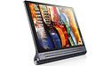 Lenovo Yoga Tab 3 Pro (ZA0F0093DE)
