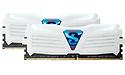 Geil Super Luce White 8GB DDR4-2400 CL16 kit