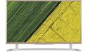 Acer Aspire C24-760 (DQ.B8GEH.001)