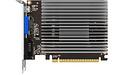 Gainward GeForce GT 730 Silent FX Passive 4GB