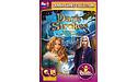Dark Strokes, The Legend of the Snow Kingdom Collector's Edition (PC)