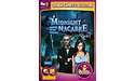 Midnight Macabre, Mystery of the Elephant (PC)