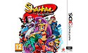 Shantae and the Pirate's Curse (Nintendo 3DS)