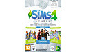 The Sims 4: Bundle Pack 7 (PC)