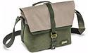 National Geographic Rainforest Shoulder Bag RF2350