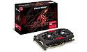PowerColor Radeon RX 580 4GB