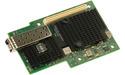 Intel XXV710DA1OCP