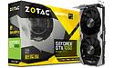 Zotac GeForce GTX 1060 AMP! Edition+ 6GB