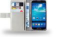Azuri Universal Wallet Case XL White