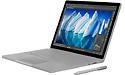 Microsoft Surface Book 256GB i7 8GB Win 10 Pro (9ER-00003)