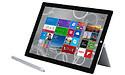 Microsoft Surface Pro 3 128GB i5 4GB (QF2-00021)