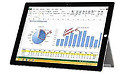 Microsoft Surface 3 128GB Atom x7 4GB Win 10 Pro (GL4-00011)