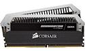 Corsair Dominator Platinum 16GB DDR4-4000 CL19 kit