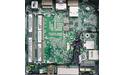 Intel BLKNUC7I3BNB