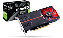 Inno3D GeForce GTX 1050 Single Slot 2GB