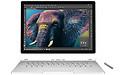 Microsoft Surface Book 256GB i7 8GB (9ER-00010)