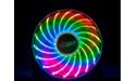Akasa Vegas X7 RGB LED 120mm