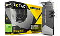 Zotac GeForce GTX 1080 Ti ArcticStorm 11GB