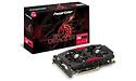 PowerColor Radeon RX 580 Red Dragon V2 8GB