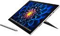 Microsoft Surface Pro 4 128GB i5 4GB (6SD-00008)