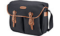 Billingham Hadley Large Black/Tan