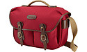 Billingham Hadley Pro Burgundy/Chocolate