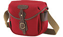 Billingham Hadley Digital Burgundy/Chocolate