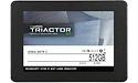 Mushkin Triactor 3D 512GB