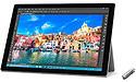 Microsoft Surface Pro 4256GB i5 8GB (CR3-00005)