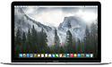 "Apple MacBook 12"" (MNYJ2D/A)"