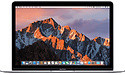 "Apple MacBook 12"" (MNYJ2N/A)"