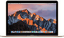 Apple MacBook 12 (MNYL2N/A)