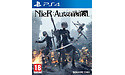 NieR, Automata (PlayStation 4)