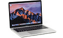 "Apple MacBook Pro 2017 13.3"" (MPXR2N/A)"