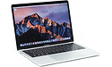 Apple MacBook Pro (MPXX2N/A)