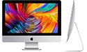 Apple iMac 21,5'' (MNDY2N/A)