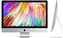 Apple iMac 27 (MNE92N/A)