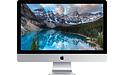 """Apple iMac 27"""" Retina 5K (MNED2D/A)"""