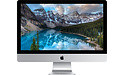 Apple iMac 27 Retina 5K (MNE92D/A)