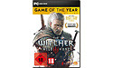 The Witcher 3: Wild Hunt Game of of the Year Edition (PC)