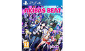 Akiba's Beat (PlayStation 4)