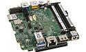 Intel BLKNUC7I5BNB