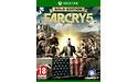Far Cry 5, Gold Edition (Xbox One)