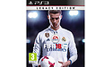 Fifa 18 (PlayStation 3)