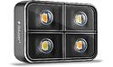 iBlazr 2 Wireless LED Flash/Light Black