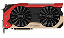 Gainward GeForce GTX 1080 Ti Phoenix Golden Sample 11GB