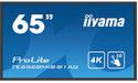 Iiyama ProLite TE6568MIS-B